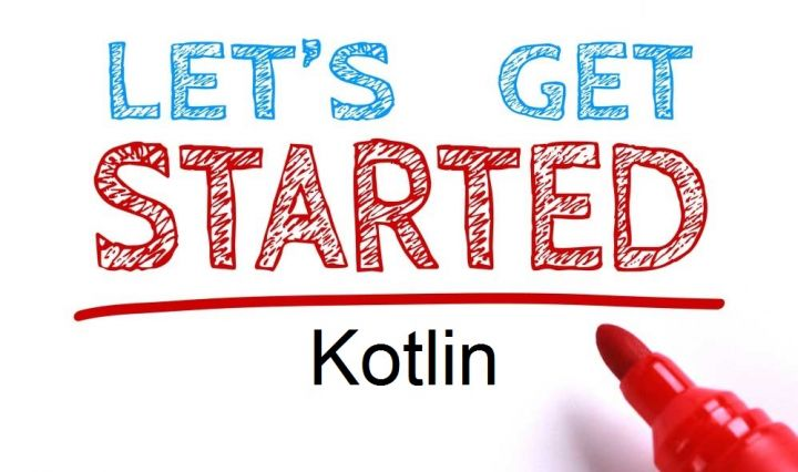 Why you need start use Kotlin right now