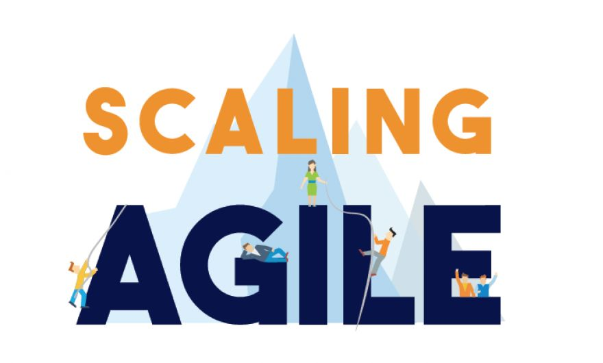 20 facts about Scaling Agile Framework